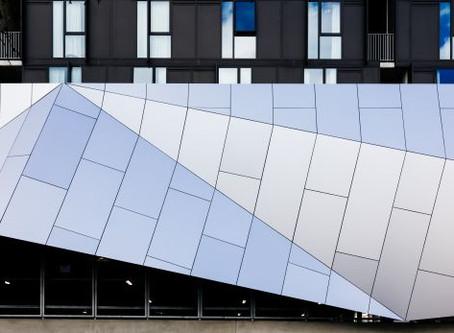 Spark Living awarded 30-year University of Tasmania student accommodation licence