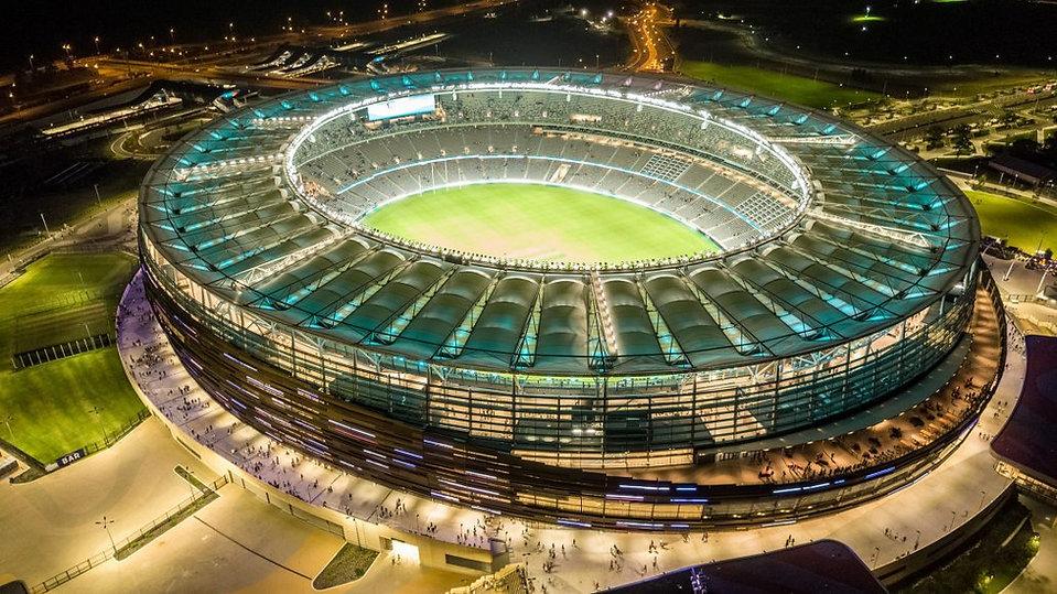 Perth Stadium Refinancing.jpg
