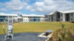 Ravenhall-facilities-banner-01-min.jpg