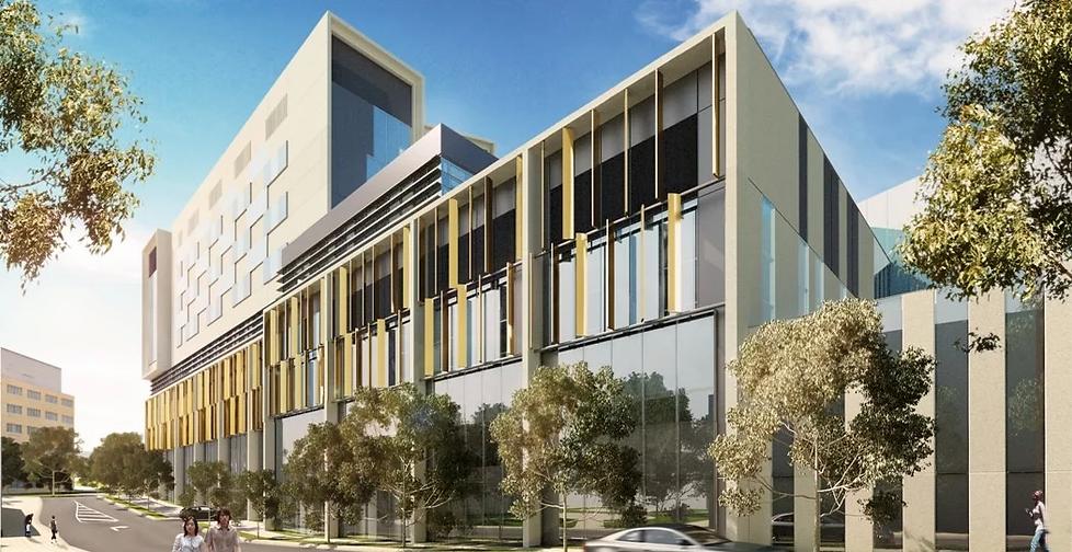 new bendigo hospital .webp