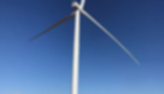 Bodangora Wind Farm.webp