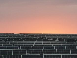 Streaky Bay Solar Farm