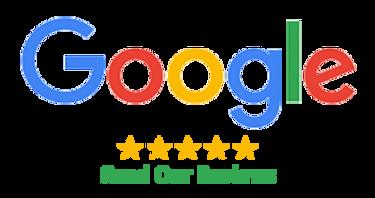 original_google.png