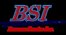 BSI Logo No Background 5_25_2017.png