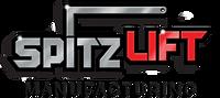 spitzlift-manufacturing-logo2-300x133.pn