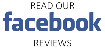 Read-Our-Facebook-Reviews_edited.png