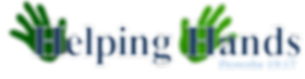 Helping Hands Logo 7_19.png