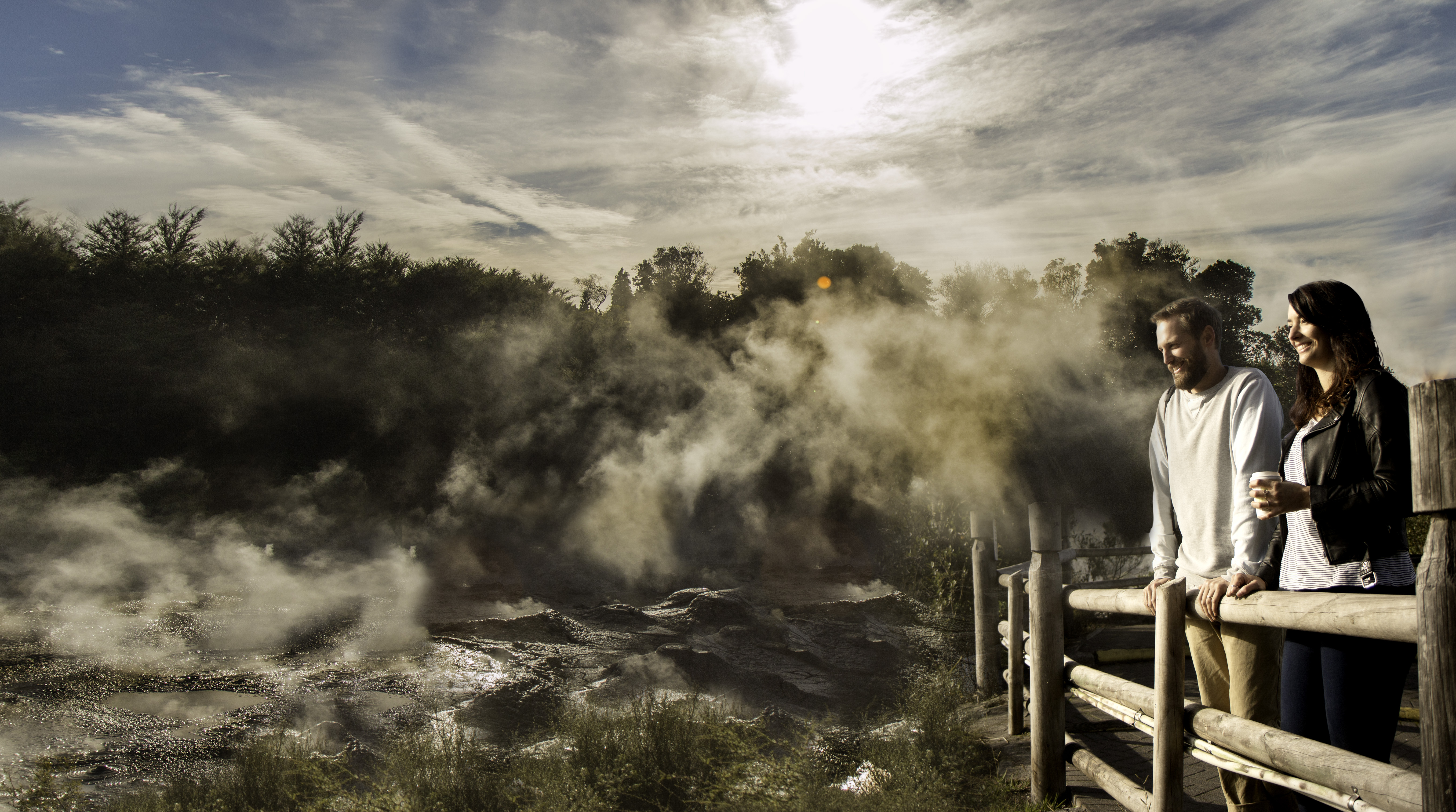 Geothermal Valley (11)