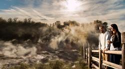 Geothermal Valley (11)