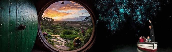 Hobbiton_Waitomo_Glowworm_ Caves