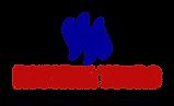 ROTORUA TOURS-logo (1).png