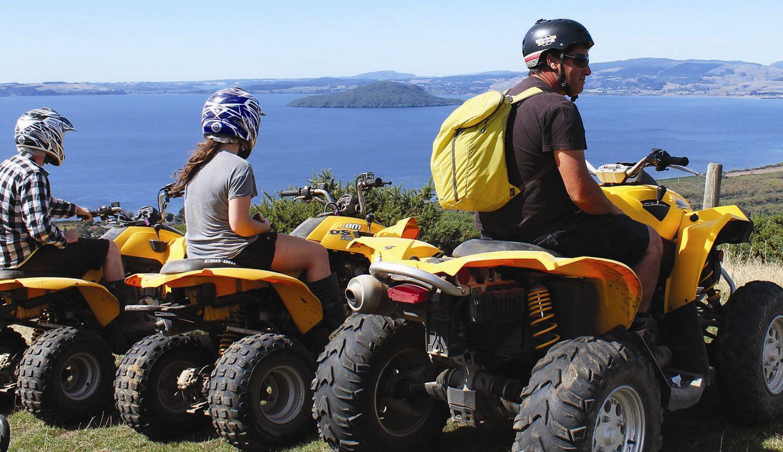 Rotoruas-adventure-playground-quad-bike-hire