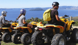 Rotoruas-adventure-playground-quad-bike-hire