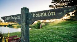 Hobbiton_SJP-28_edited