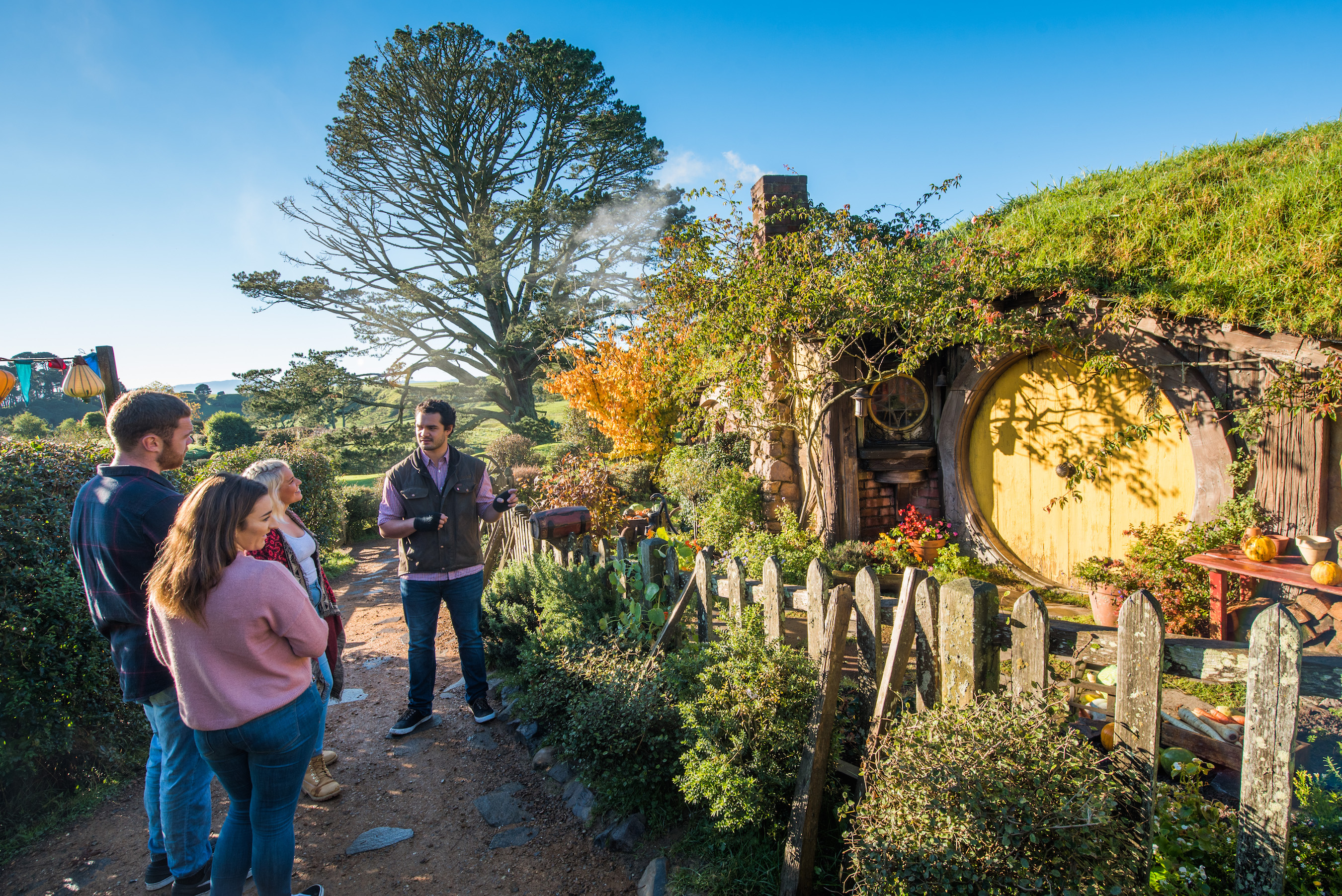 Hobbiton_Autumn_Talent_17_SJP-147