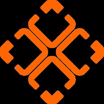 The gamer logo.png
