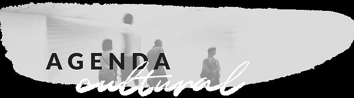 Agenda-Cultural.png