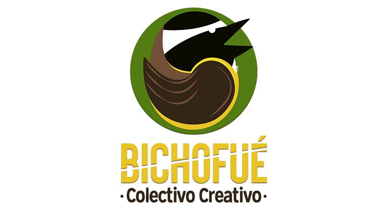 Bichofué_Colectivo_png.png