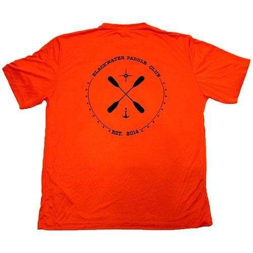 Moisture-Wick Shirt