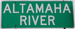 Atlamaha River Sign.jpg