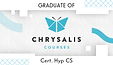 CHRYSALIS Logo-badge10.png