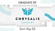 CHRYSALIS Logo-badge10.png
