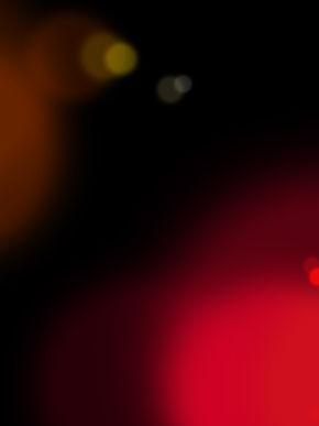 black red2 background.jpg
