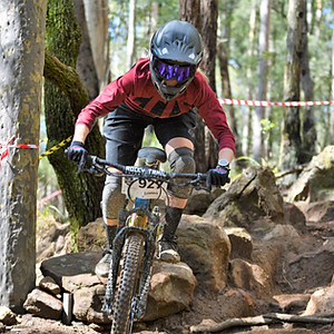 OURIMBAH ROCKY TRAIL 2019