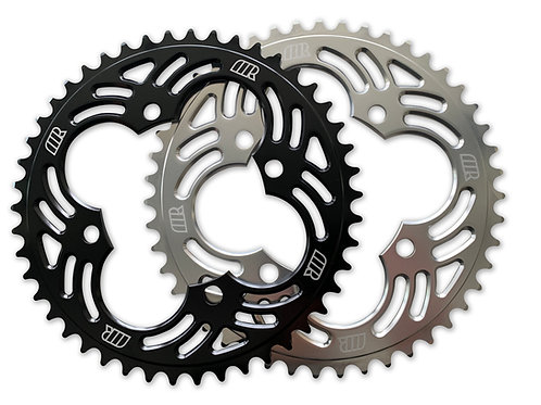 S Series Chainring