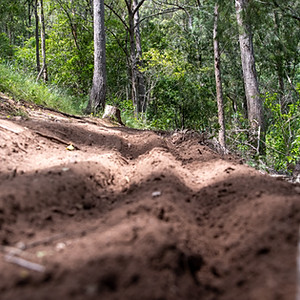GreenValleys DH state title weekend