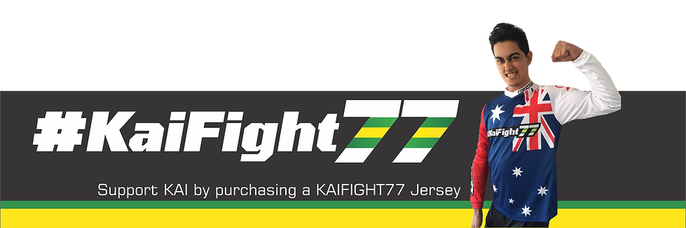 kaifight banner.png