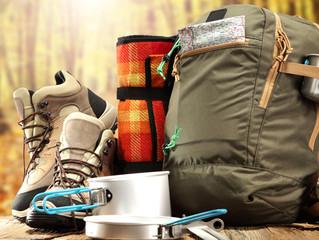 Matériel de randonnée/camping/voyage: Adresses et bon plans pour s'équiper