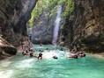 10 jours aux Philippines: itinéraire, conseils et bons plans
