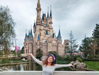 10 conseils pour profiter pleinement d'une journée à Disney