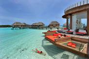10 destinations PARADISIAQUES sans visa pour les tunisiens