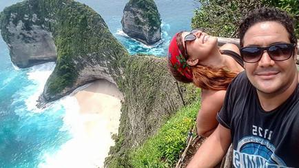 Comment peut-on se permettre de voyager à plein temps. Mystère résolu