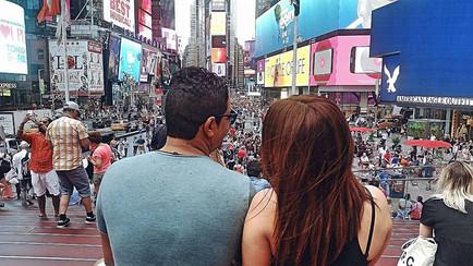 Mak&Cha: Nous avons tout plaqué afin de devenir citoyens du monde pour une durée indéterminée