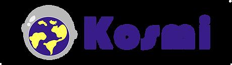 kosmi_dark-logo_horizontal_80_100.png