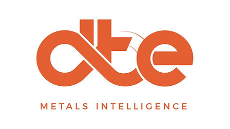 DTE logo 2021_brunnurventures.jpg
