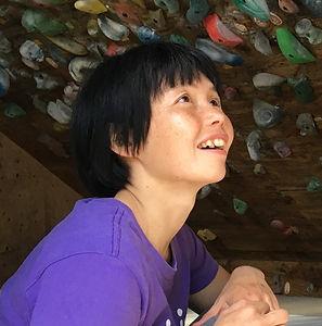 chihiro_prof