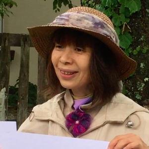 takami_prof