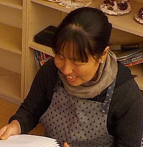 yuko_prof
