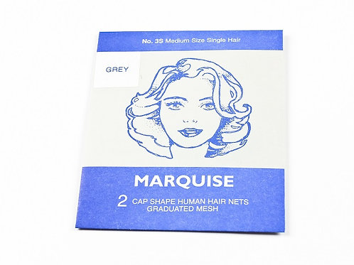 Marquise Hair Net
