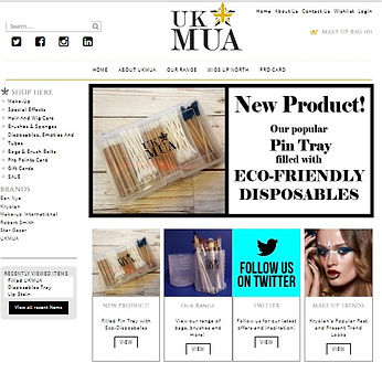 ukmua website new.jpg