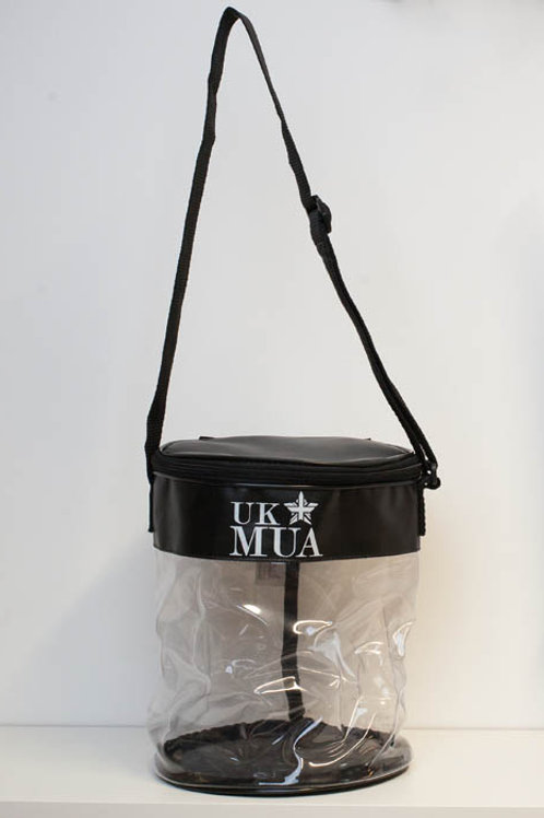 UKMUA Round Set Bag