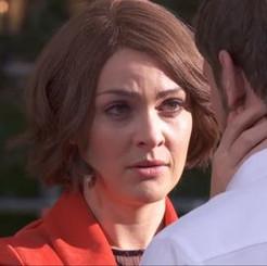 Hollyoaks - Sienna Blake