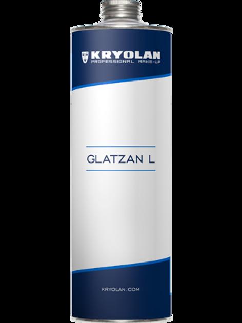 Kryolan Glatzan L