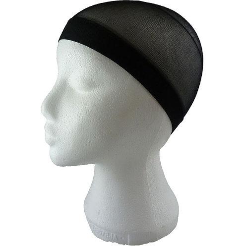 Wig Cap (Stocking Cap)