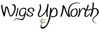 WUN_logo_new.jpg