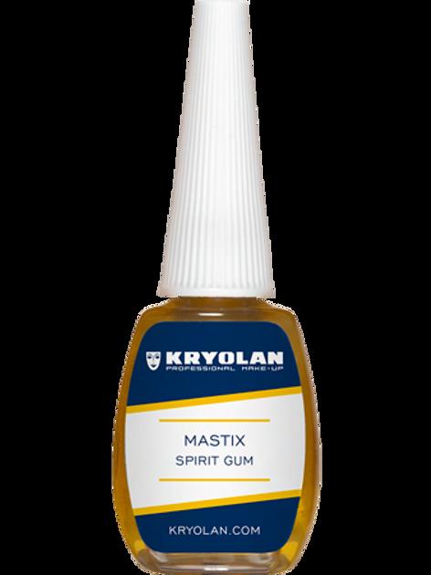 Kryolan Spirit Gum